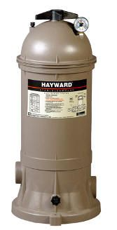 Where can you buy Hayward pool filter parts?