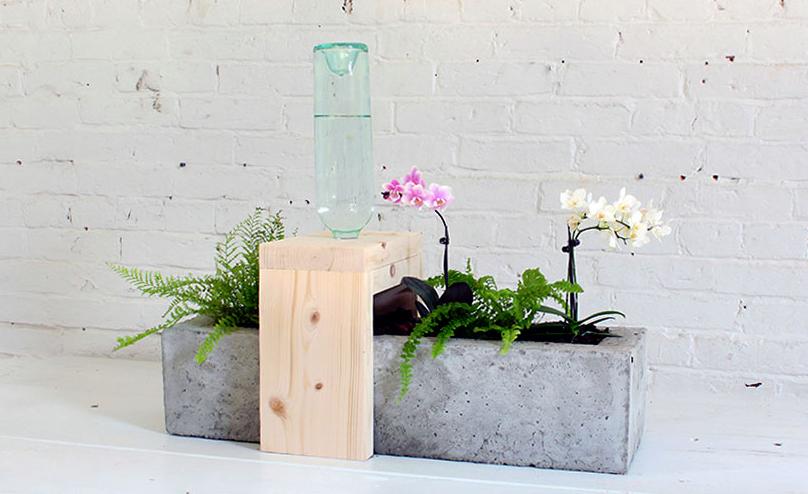 der sebstgie ende beton blumenkasten macht einiges her einfach selber bauen do it yourself. Black Bedroom Furniture Sets. Home Design Ideas