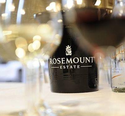 #Wein #Onlineshop #Rosemount / Weine aus aller Welt bei www.vinehouse.de