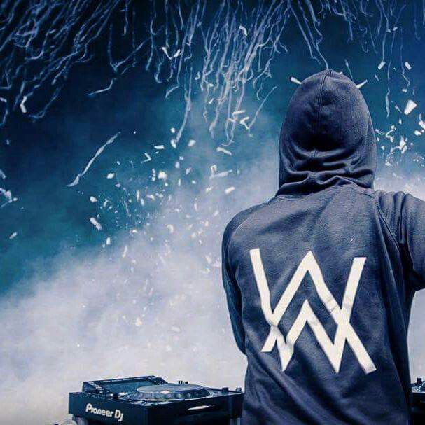 Pin By Dipolarcord5 On Alan Walker