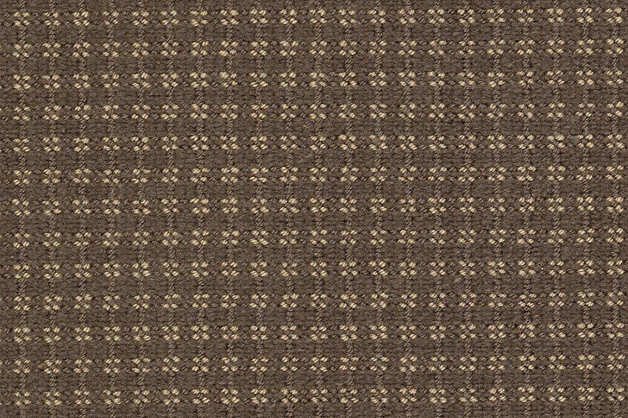 Karastan S Pointelle Carpet In Cappucino Fix Yourself A
