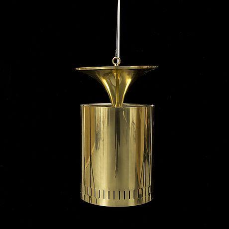Klassisk & modern belysning hos Bukowskis Auktioner