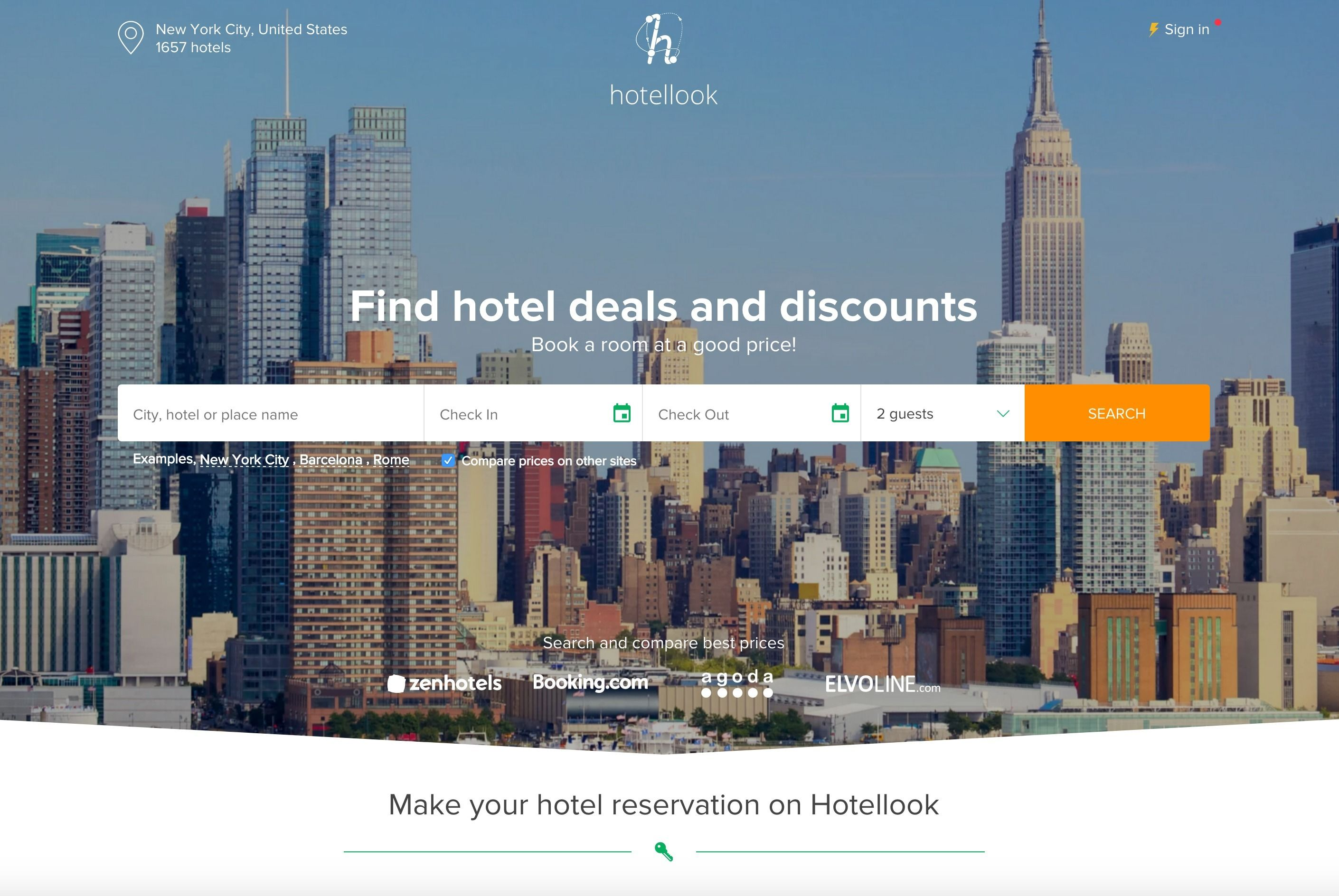 Com With Images Find Hotels Hotel Deals City Hotel