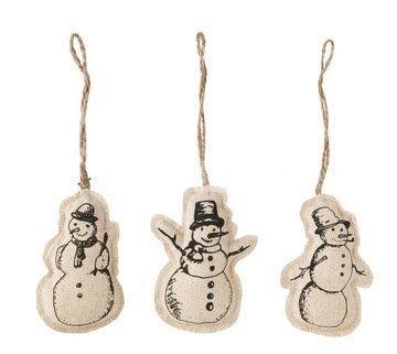 Taika-aikaa: Jouluni 2014 ja Ikean joulua 2015