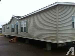 1000+ ideas about Repo Mobile Homes on Pinterest   Manufactured