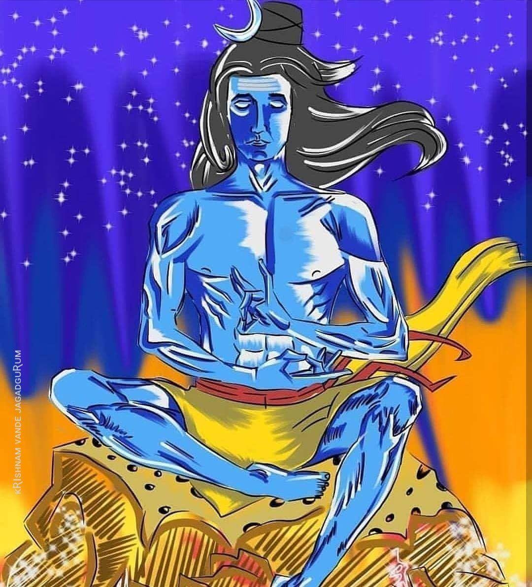 💚 ᶜʰᵃⁿᵗ ᴴᵃʳᵉ ᴷʳⁱˢʰⁿᵃ ᵃⁿᵈ ᴮᵉ ᴴᵃᵖᵖʸ 💚 #sweet_lord_krishna #krishnaquotes #krishna_quotes ★彡Krishnasthu Bhagawan Swayam彡★ 🆂🆆🅴🅴🆃 🅻🅾🆁🅳 🅺🆁🅸🆂🅷🅽🅰 💜Jai Shri Krishna💜💚 #Chant_HareKrishna and be #Happy 💜♥️ Hare Krishna ♥️💜 💚 Jai Shri Radhe Krishna 💚 Radhe Radhe !! Hare Krishna Krishnasthu Bhagawan Swayam