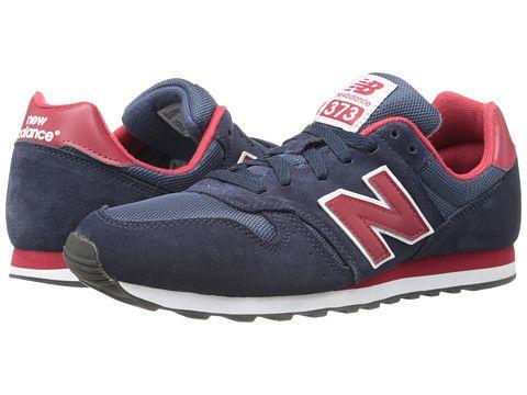 new balance m373 navy
