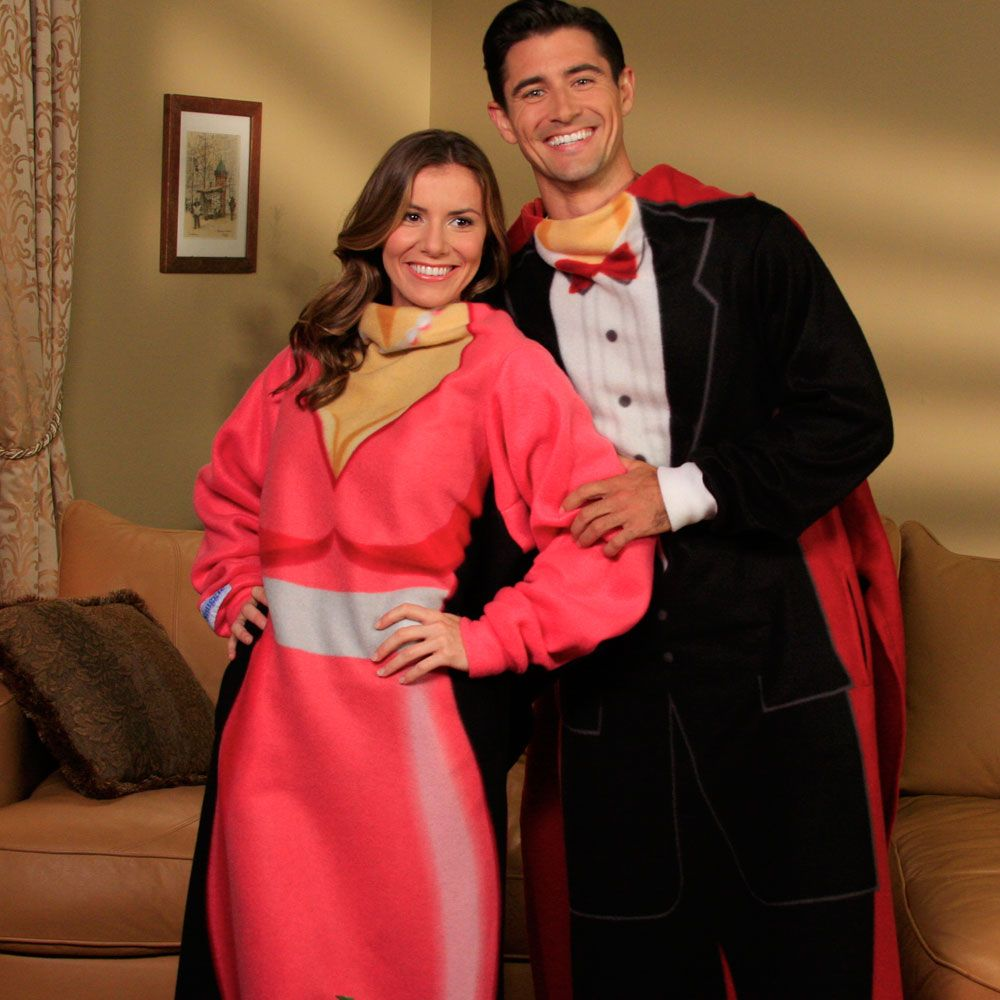 Snuggie Up™ Female Evening Gown | Snuggie® Store | desirable | Pinterest