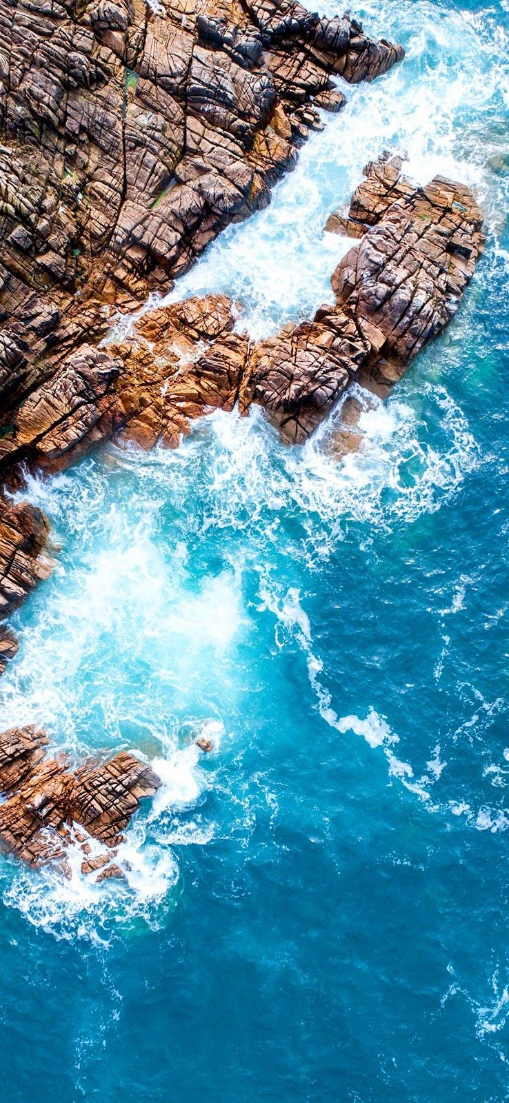 Nature Wallpaper Download In 2020 With Images Hd Nature Wallpapers Nature Wallpaper Beach Wallpaper Iphone