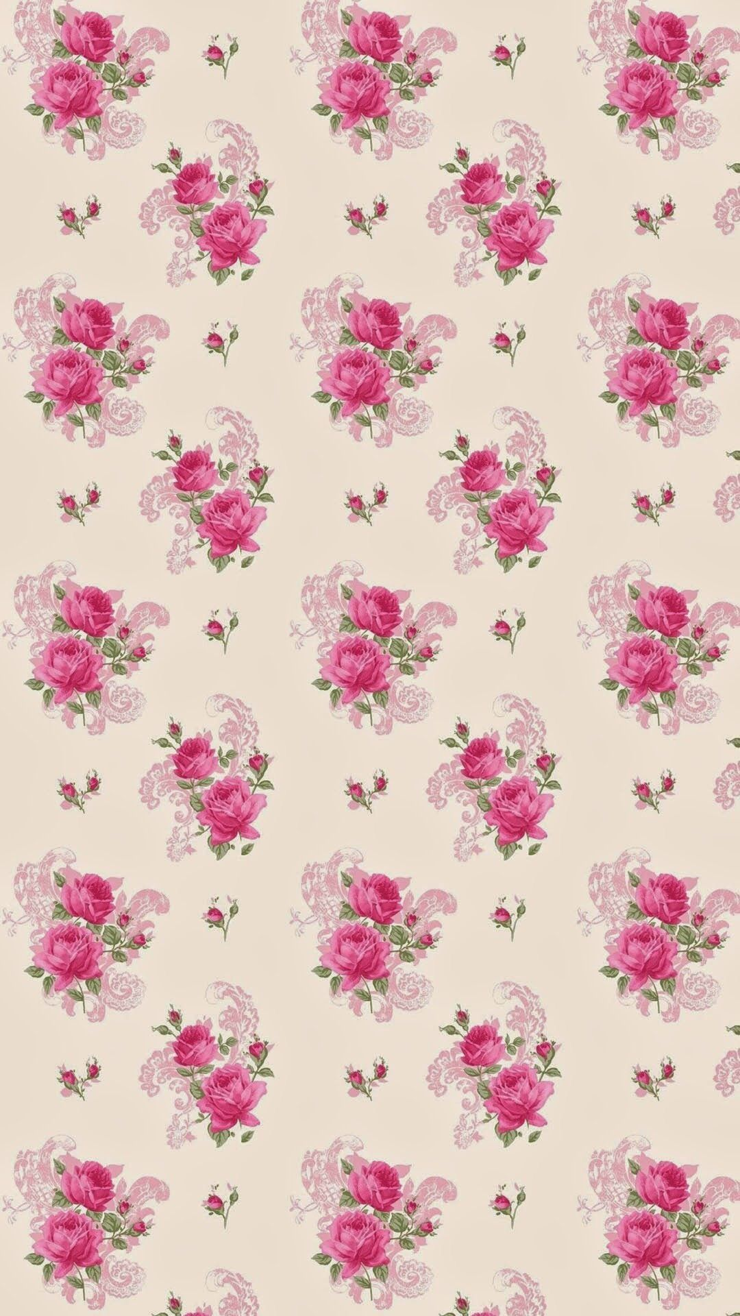 Pin by lesley smid on rose cottage pinterest wallpaper flowers