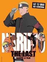 Naruto The Last Streaming Vfstreaming Vf Film Film Japonais Films Complets