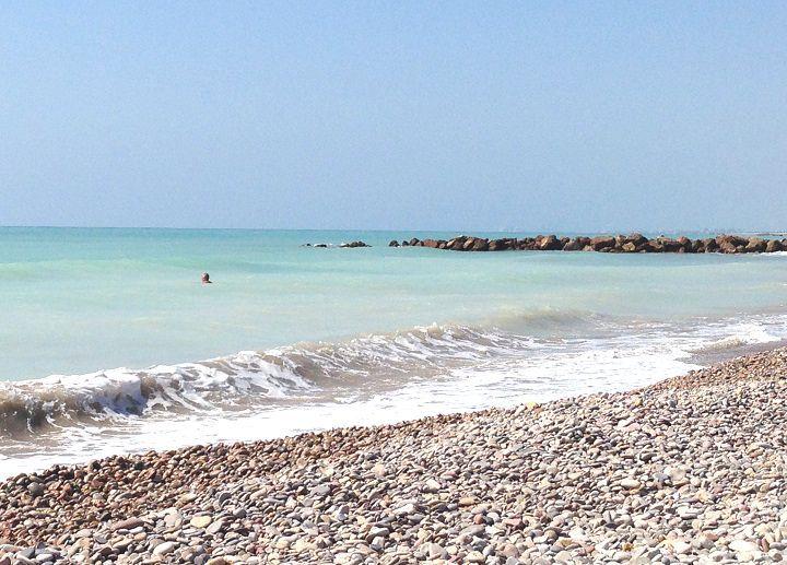 5 stunning beaches in valencia spain delicious valencia 5 stunning beaches in valencia spain delicious valencia publicscrutiny Choice Image