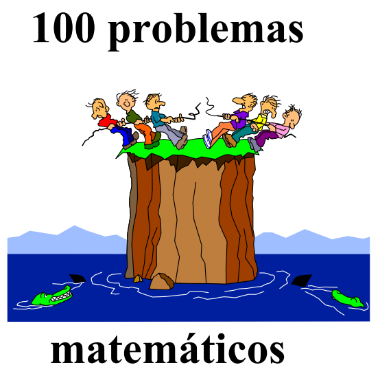 teaching primary mathematics george booker pdf