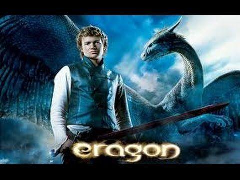 Eragon - Assistir filme completo dublado