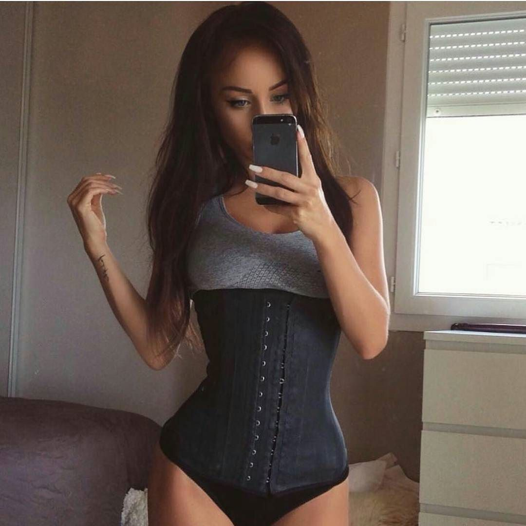 Clip zip waist trainer perfect floral design waist training cinchers - I M Blem For Real I Might Just Say How I Feel This Waist Trainer Got Me On A High You Wont Believe The Results You See That Perfect Waist Is Possible
