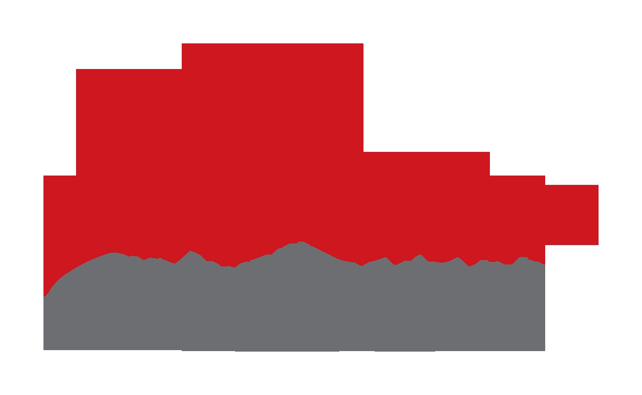 Vektörel Çizim   29 Ekim Cumhuriyet Bayramı Kutlu Olsun ...