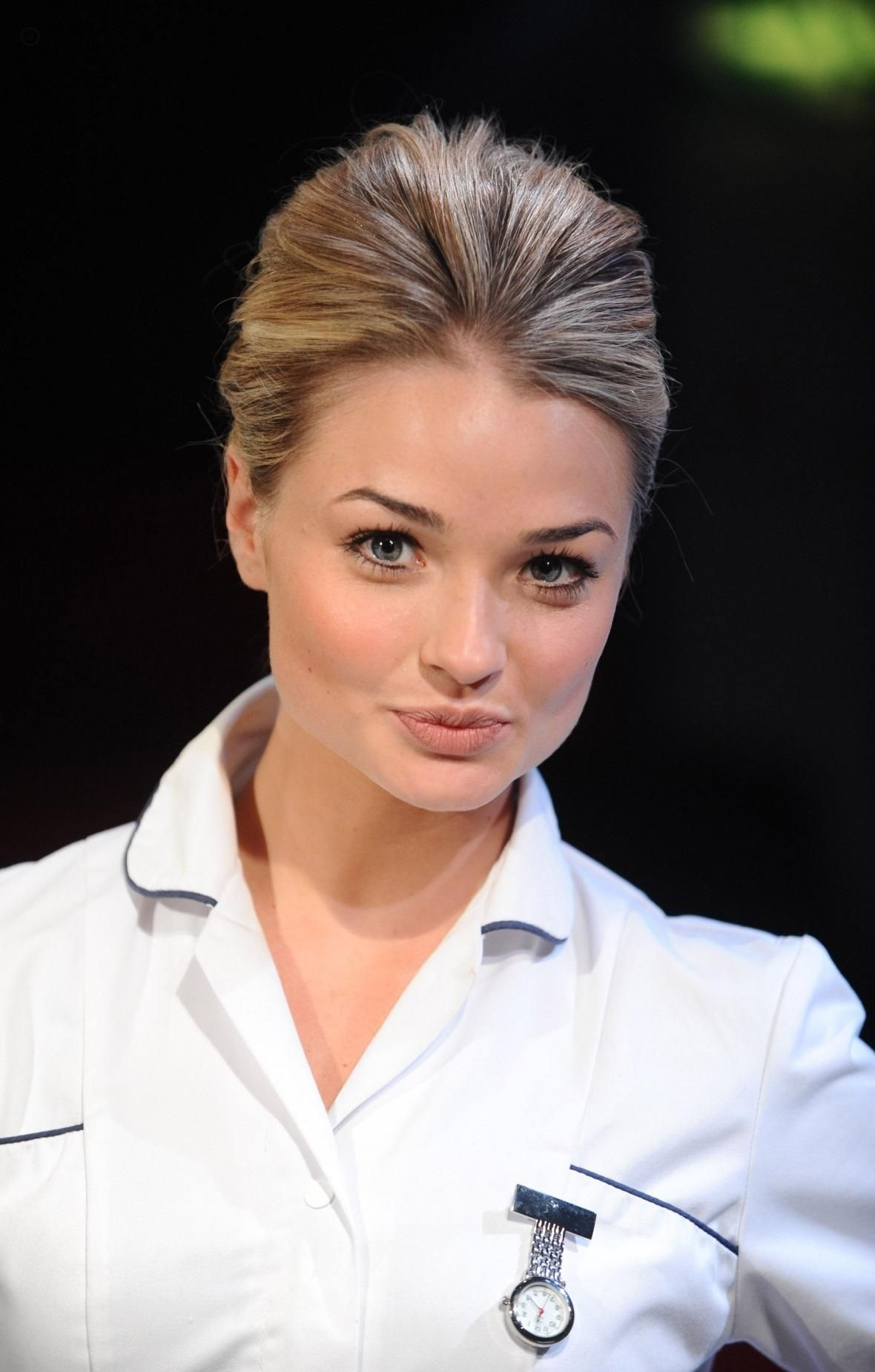 Emma rigby photos pictures stills images wallpapers gallery - Emma Rigby Actress Atriz Once Upon A Time In Wonderland Queen Of