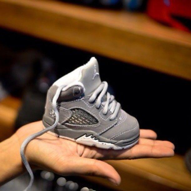 Baby jordans | Baby boy shoes, Cute