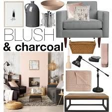 Image Result For Copper Themed Bedroom Paint Living Room Grey