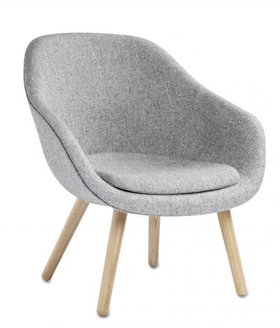 Hay Aal Sessel Low Home Interior Pinterest Chair Lounge