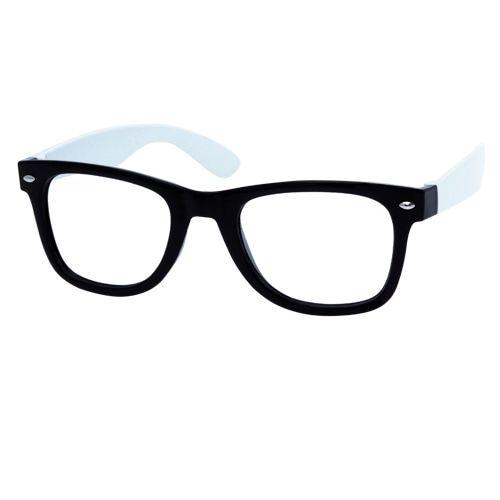 URID Merchandise -   Armação De Óculos Floid   0.94 http://uridmerchandise.com/loja/armacao-de-oculos-floid-2/ Visite produto em http://uridmerchandise.com/loja/armacao-de-oculos-floid-2/