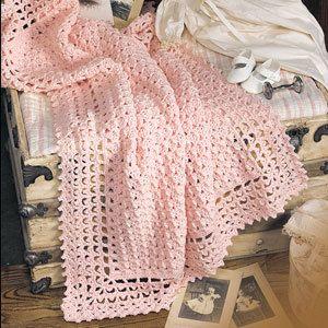 Very victorian baby blanket crochet epattern crochet baby blankets very victorian baby blanket crochet epattern baby afghan patternsknitting patterns freebaby dt1010fo