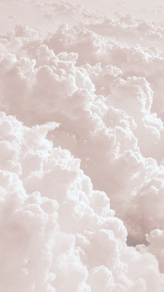 #hintergrundbilder #hintergrundbilde #hintergründe #hintergrnde #kostenlose #background #wal… | Free iphone wallpaper, Backgrounds phone wallpapers, Cloud wallpaper