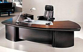 office furniture photos. Curved Executive Desk - Google Search | TH(L38)-MINISTER \u0026 CHAIRMAN ROOM Pinterest Desks, Spaces And Room Office Furniture Photos H