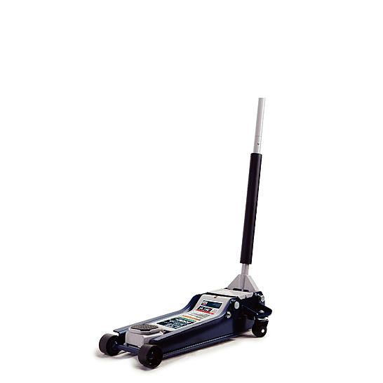 Sears Tce 3 1 4 Ton Professional Low Profile Service Jack 169 96 Save 37 Sears Dailydeals Tools With Images Low Profile Professional Profile