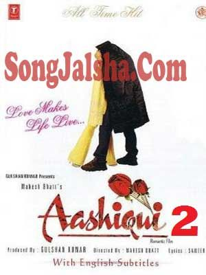 aashiqui 2 all songs download zip