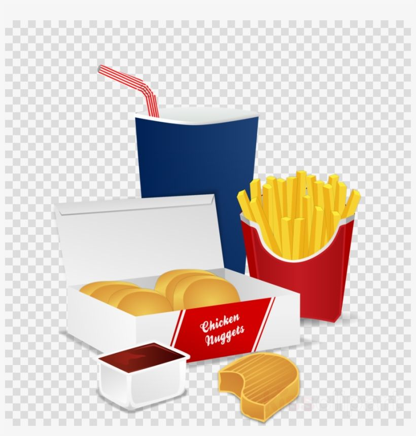 Download If Your Name Starts With M Clipart Mcdonald S Fast Clipart Fast Food Png Png Image For Free Search More High Quality Fr Food Png Clip Art Mcdonalds