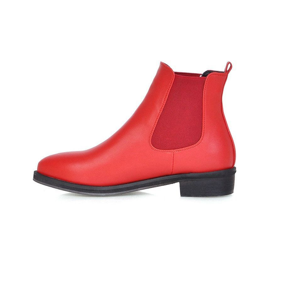 Ankle Boots Women Shoes New Arrival   Pinterest   Standard error and ...