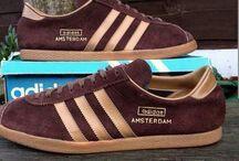 adidas schoenen amsterdam