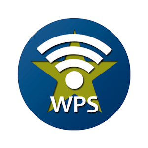 WPSApp Pro v1 6 16 Cracked APK Download | Android Apps