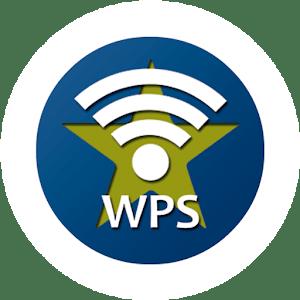 Image result for wps pro apk png