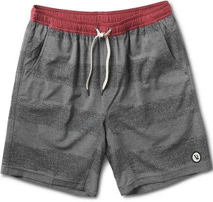 478949512d Vuori Men's Kore Shorts 8