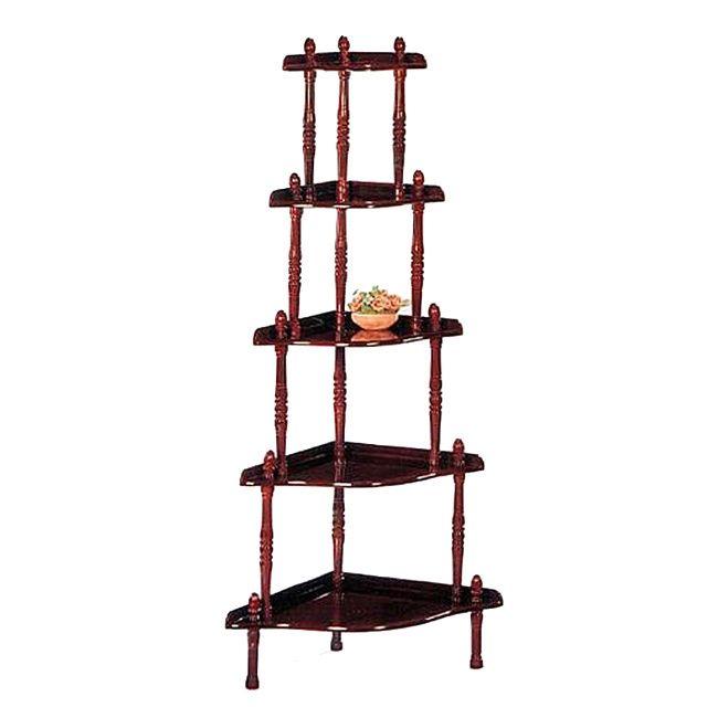Online Shopping Bedding Furniture Electronics Jewelry Clothing More Display Shelves Corner Rack Corner Bookshelves