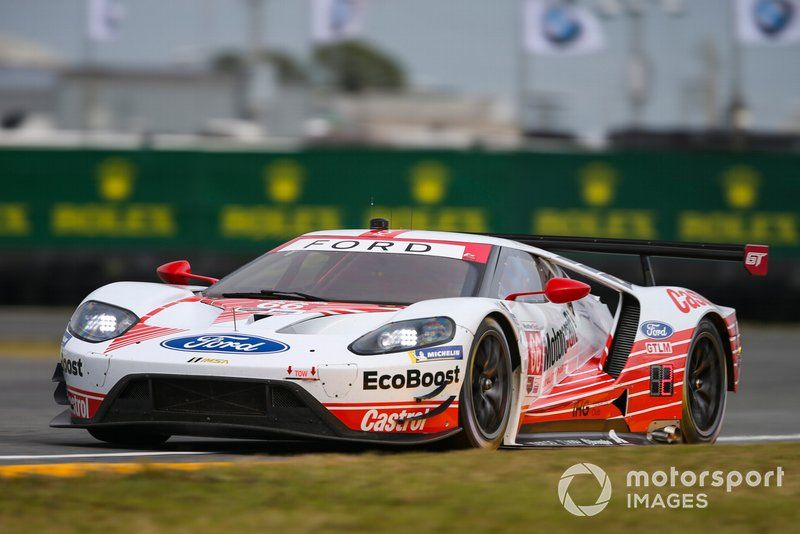 Pin By Nasser Mansour On Auto Racing Ford Gt Super Fast Cars