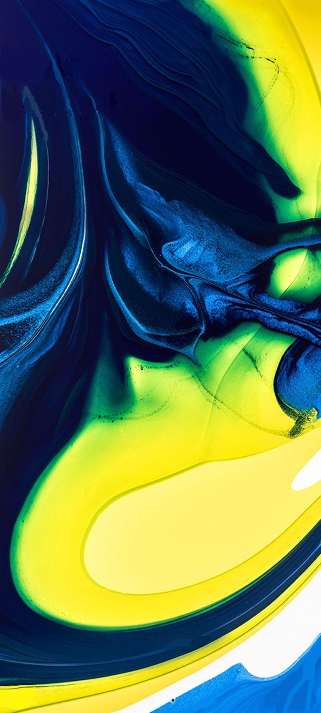 Pin Oleh Reidinal Moreno Di Stock Wallpapers Kertas Dinding Gambar Pemandangan Khayalan