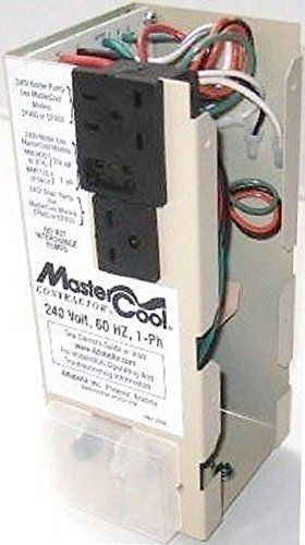 Mastercool Adobe Air P225101a Rk301a Contractor Pack Evap Cooler Power Supply Mastercool Power Supply Contractors Supply
