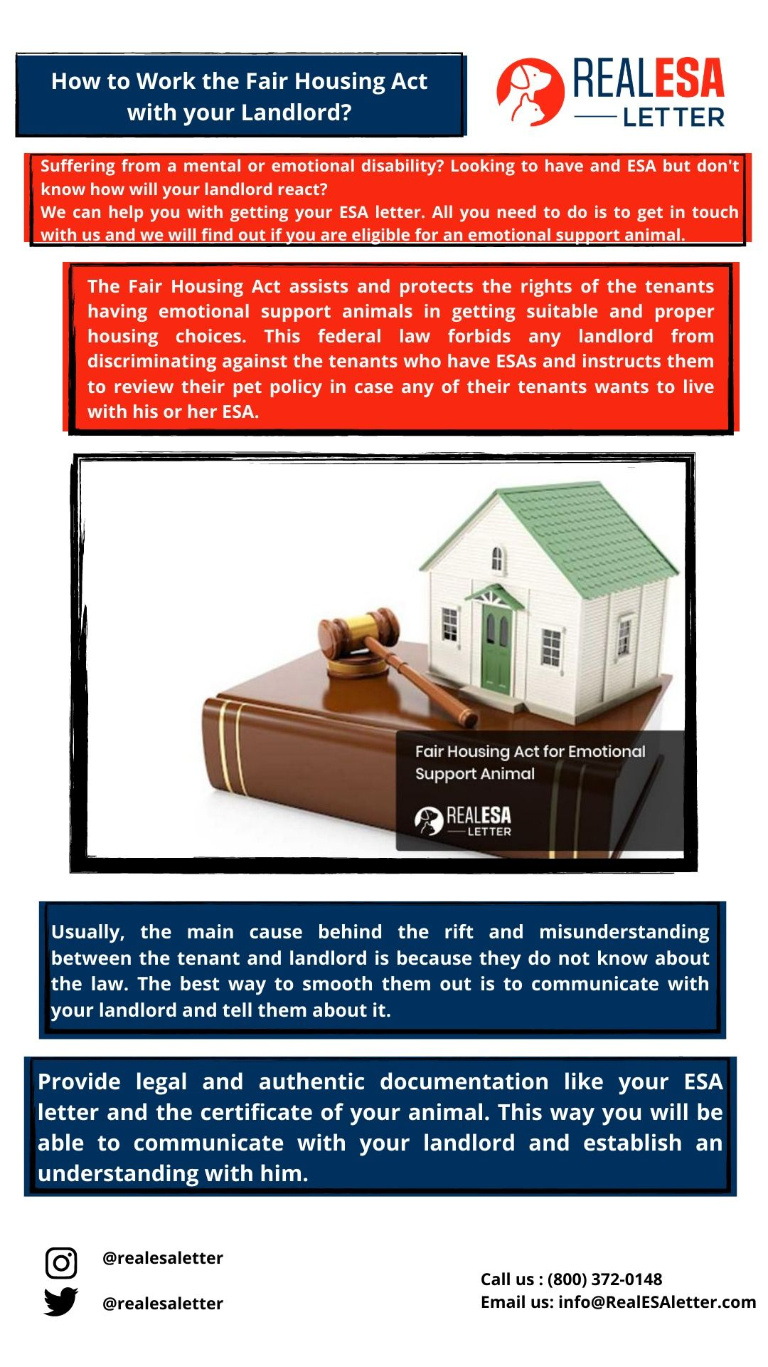 Fair Housing Act For Emotional Support Animal Emotional Support Emotional Support Animal Support Animal
