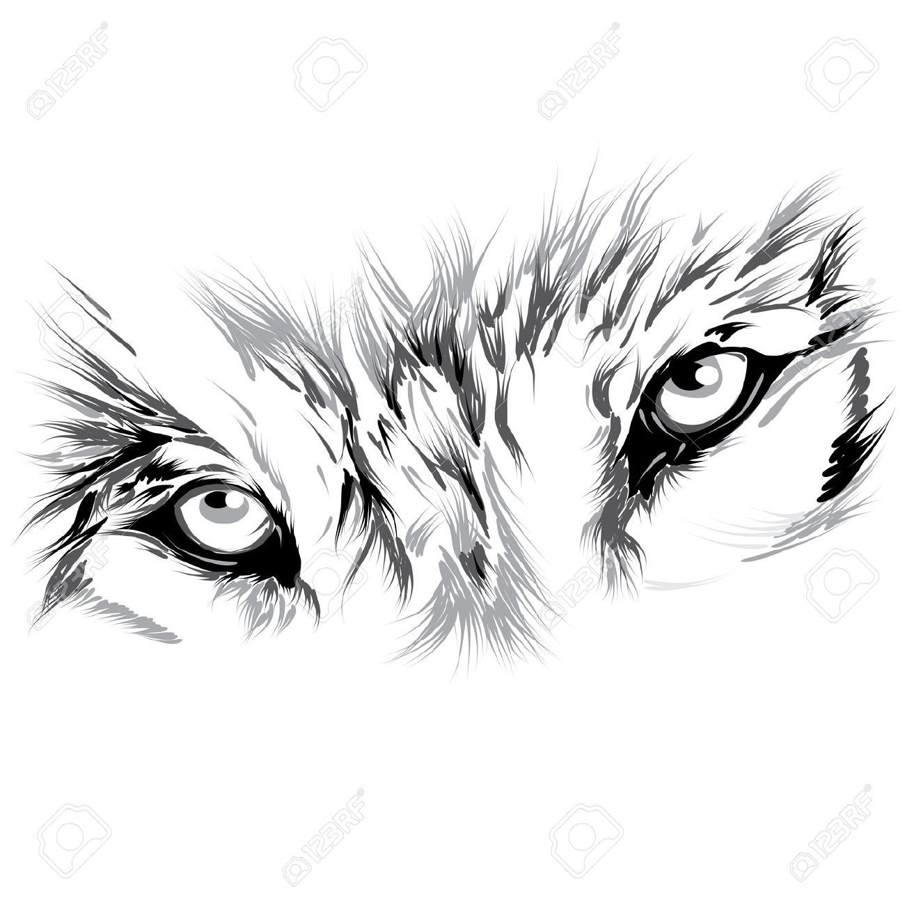 Pin By Mooniique On Ink Wolf Tattoos Wolf Eye Tattoo Wolf Eyes