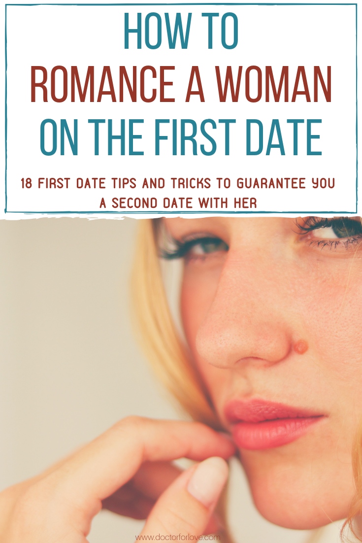what would you like to do on a first date
