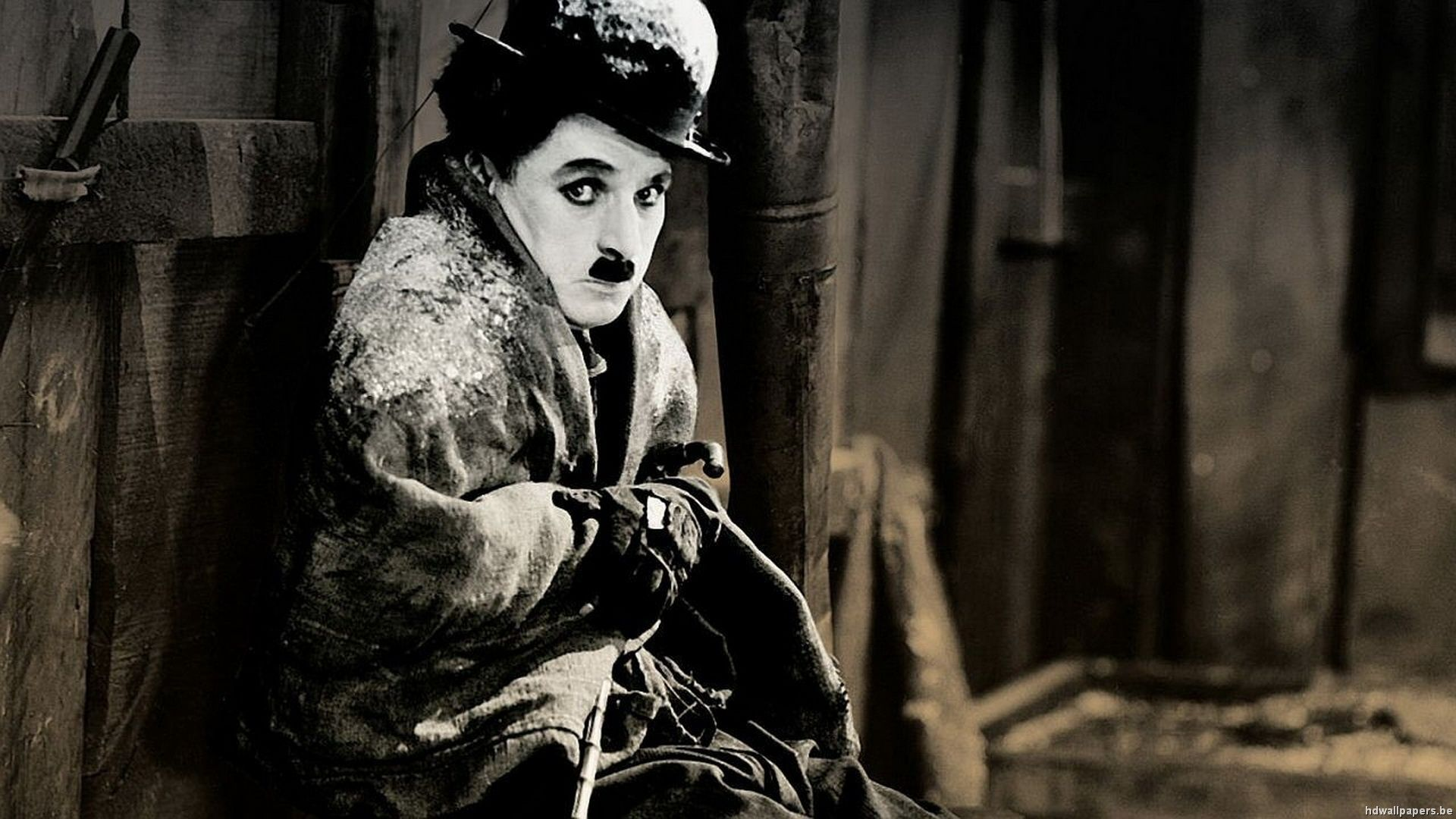 Charlie chaplin wallpapers charlie chaplin wallpaper 5 1920x1080 charlie chaplin wallpapers charlie chaplin wallpaper 5 1920x1080 thecheapjerseys Images