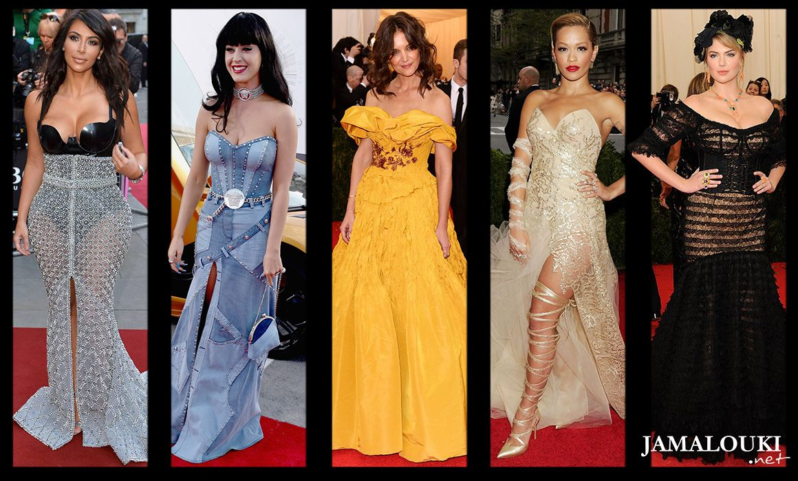 أسوء إطلالة على السج ادة الحمراء اضغطي على الصورة وصو تي Strapless Dress Formal Formal Dresses Strapless Dress