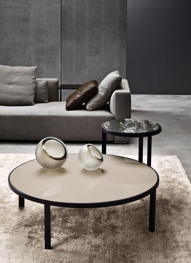 Minotti Coffee Table Google Search F Minottie Pinterest House