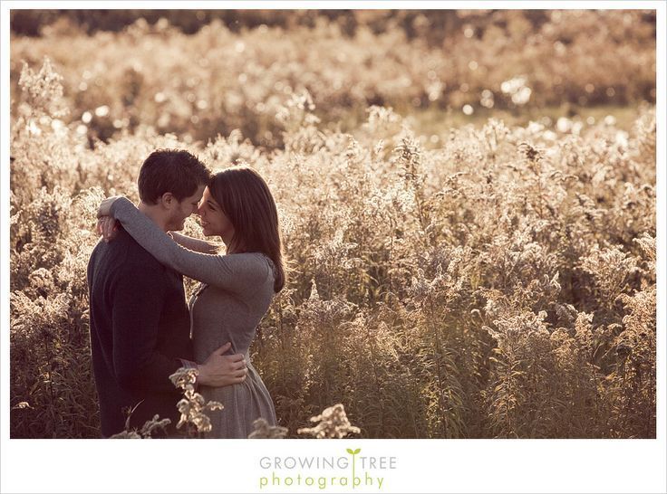 Image result for couple photoshoot outdoor couples sessions