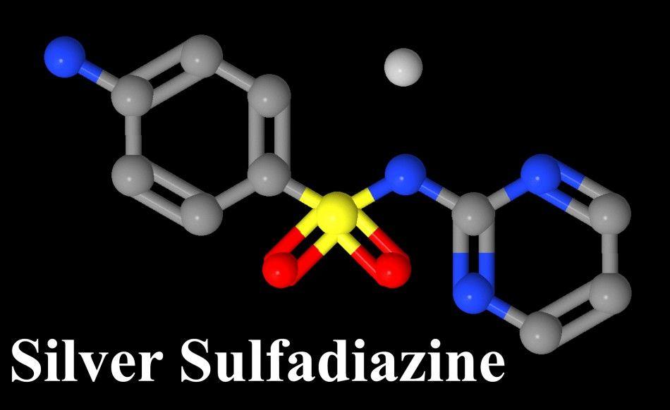 Nolvadex mg