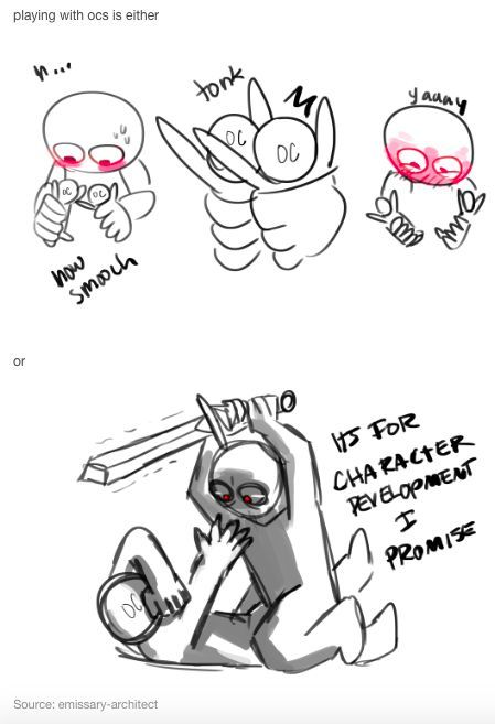 List Of 17 Best Funny Drawings In Week 3 Dibujos Manga A Lapiz Reto De Dibujo Memes Divertidos