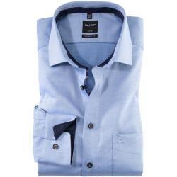 Bügelfreie Hemden für Herren #maxidress